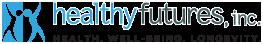 Healthy Futures, Inc.